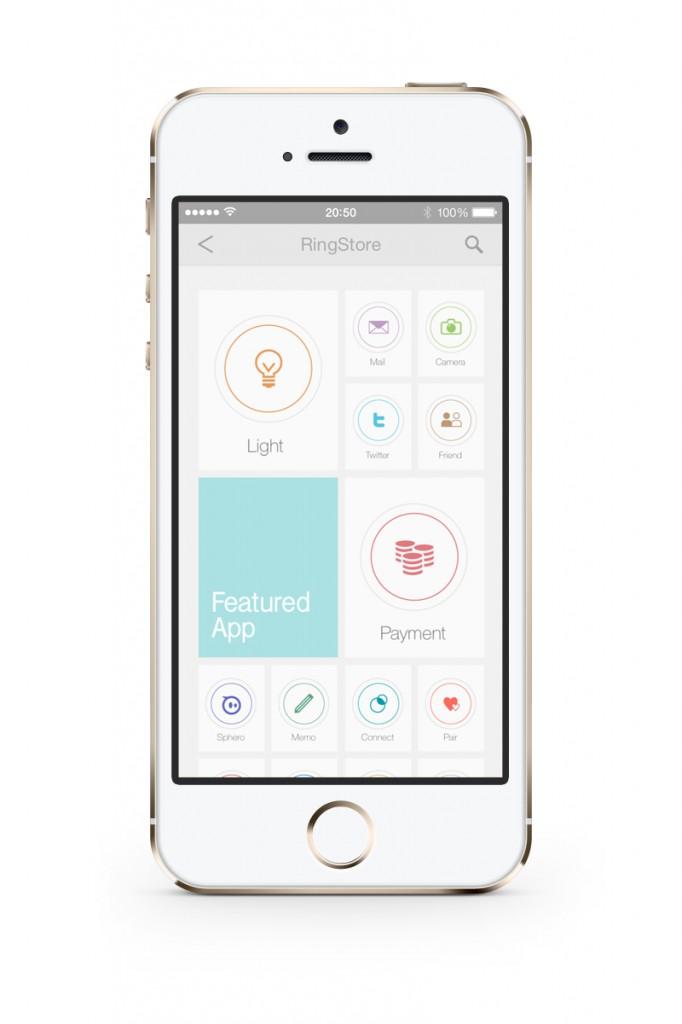 App_ringstore