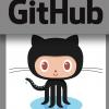 [GitHubの使い方:画像付き] GitHubデビューが意外と簡単だった!!環境を作ってプッシュするまでの流れ